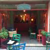 Kafenion Meres Argias