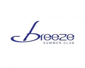 Breeze Summer Club