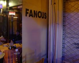 Fanous