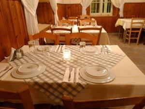 Mantri tavern Nicosia
