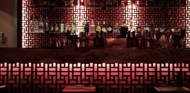 House Bar & Restaurant