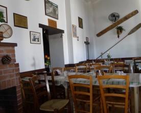 Taverna I Vavatsinia (aka Takis) -Vavatsinia