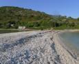 Greek islands- Ithaca