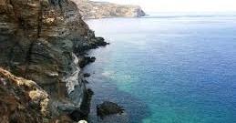 Greek islands- Sifnos