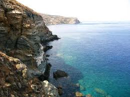Greek islands- Sifnos