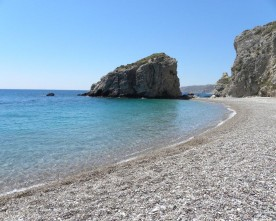 Greek islands- Kythera