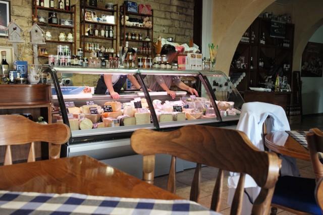 Bavarian Delicatessen Limassol
