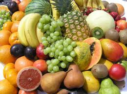 10 Healthy Nutritional Tips
