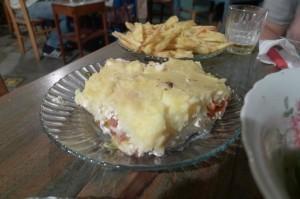 yiagkini restaurant limassol