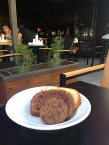 Mikel cafe Limassol