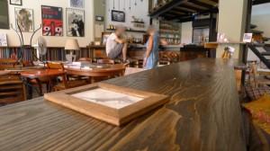 Prozac cafe Nicosia