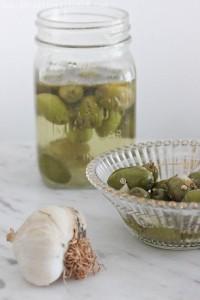 olives-5114
