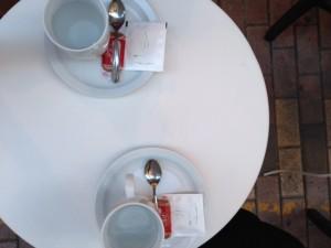 Fotografion cafe Nicosia