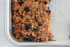granola-4602