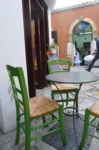 tea house2