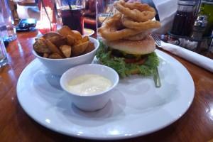 Chesters Pub Limassol