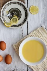 avolemeno soup