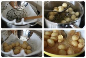 cookinglouko