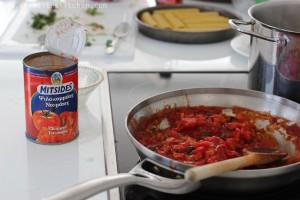 italiancannelloni-3926