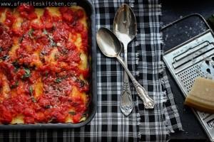 italiancannelloni-3986