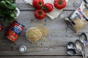 mitsides tomato soup-6771