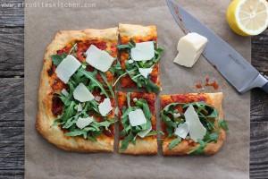 pizza-6166