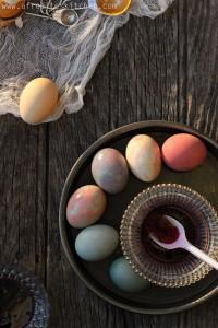 eggs-6642