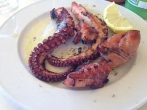 Melanda restaurant Avdimou