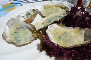 Puesta Limassol bar restaurant