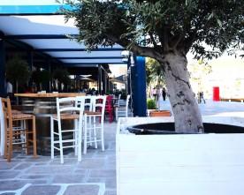 Limassol Marina: it's here!