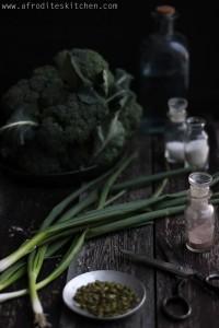 broccoli-5644