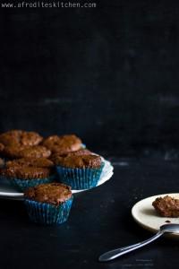 bran muffins-2511