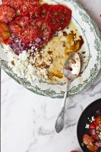 organic-tomato-salad-1537
