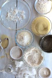 flour-1055