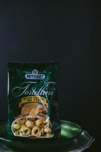 mitsides-tortellini-3213