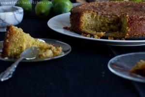 semolina-cake-1405