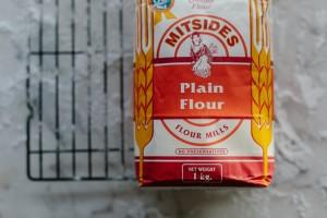 Gingerbread Plain Flour-3796