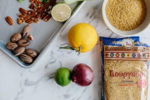 edited mitsides bulghur wheat salad -3225-2