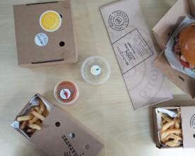 Burger Opws Prepi