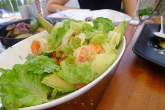 Do Wine & Dine restaurant Limassol