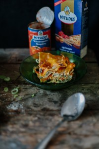 Mitsides - Spinach Lasagne - Web Selection-6117