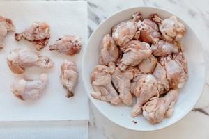 chicken wing edited -5902