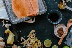 Foodsaver - Salmon Edited - Web-6310