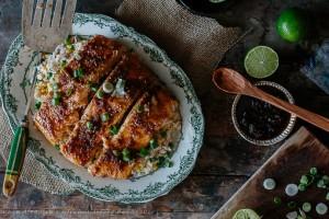 Foodsaver - Salmon Edited - Web-6378