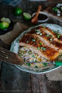 Foodsaver - Salmon Edited - Web-6389
