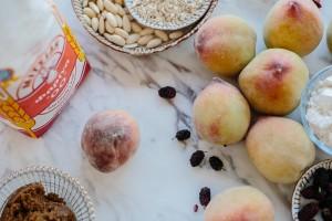 Mitsides - Peach Crumble - Web Quality-6449