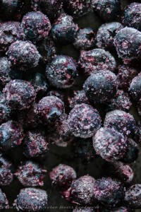 Foodsavers - Meringue Tart - Web Quality-2913
