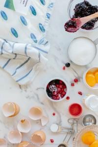 Foodsavers - Meringue Tart - Web Quality-6932