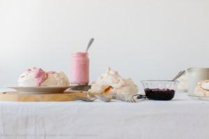 Foodsavers - Meringue Tart - Web Quality-7045