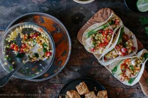 Web Quality Foodsaver Fish Tacos -7166